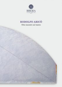 Rodolfo Aricò
